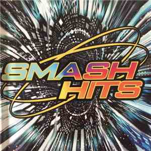 Various - Smash Hits download flac