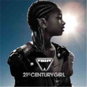 Willow - 21st Century Girl download flac