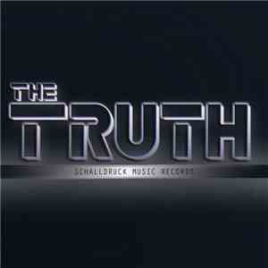 Dan Chi - The Truth download flac