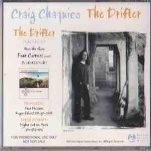 Craig Chaquico - The Drifter download flac