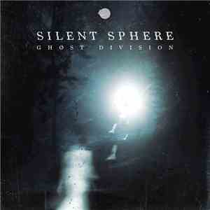 Silent Sphere - Ghost Division download flac