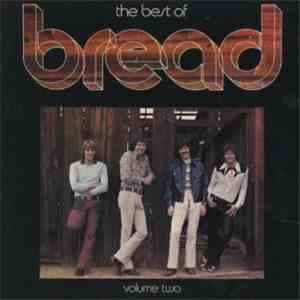 Bread - The Best Of Bread Volume Two download flac