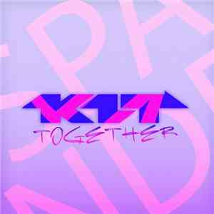 K1T - Together download flac