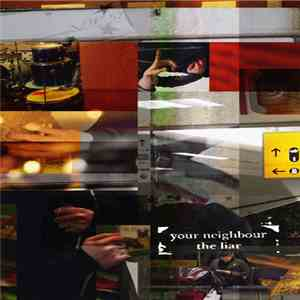 Your Neighbour The Liar - Your Neighbour The Liar Tape download flac