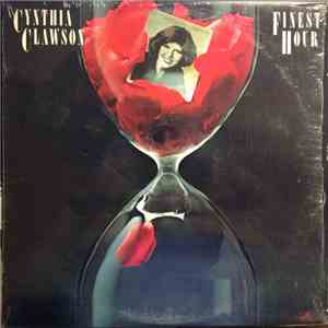Cynthia Clawson - Finest Hour download flac