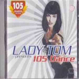 Lady Tom - 105 Dance download flac