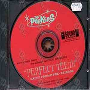 The Porkers - Perfect Teeth FLAC album