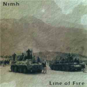 Nimh - Line Of Fire download flac