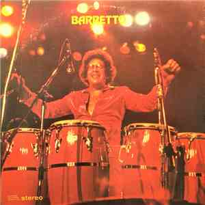 Ray Barretto - Barretto download flac