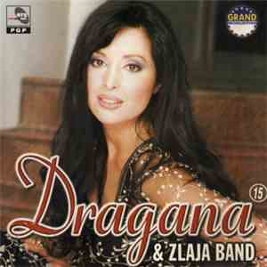 Dragana & Zlaja Band - Dragana & Zlaja Band download flac