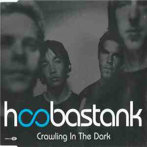 Hoobastank - Crawling In The Dark download flac