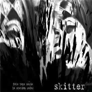 Skitter - Untitled download flac