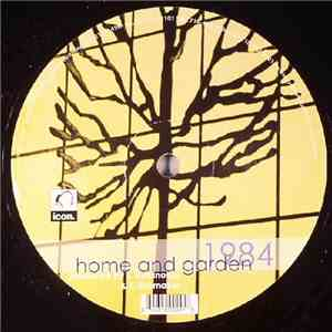 Home & Garden - 1984 (Disc 1) download flac
