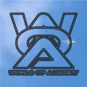 Stars Over Foy - World Of Ambient Podcast 004 download flac