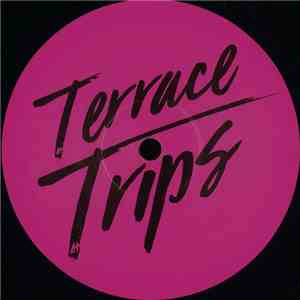 Anatol  - Terrace EP download flac