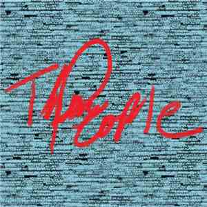 Various - Those People FLAC album