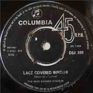 Mike Sammes Singers - Lace Covered Window / Sunrise Sunset download flac