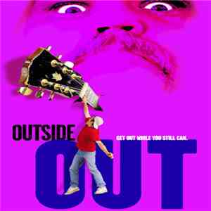 Mike Gordon - Outside Out download flac