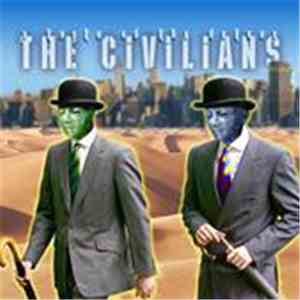 The Civilians  - A Taste of the Future download flac