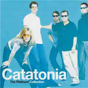 Catatonia - The Platinum Collection download flac