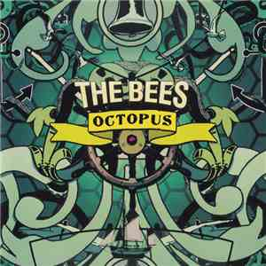 The Bees - Octopus download flac