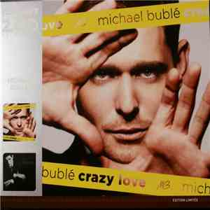 Michael Bublé - Crazy Love ■ Call Me Irresponsible download flac
