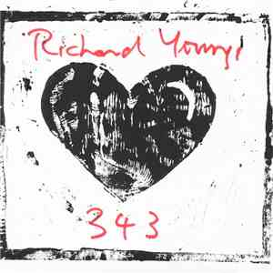 Richard Youngs - Lovey Uou 343 Virtual Box download flac