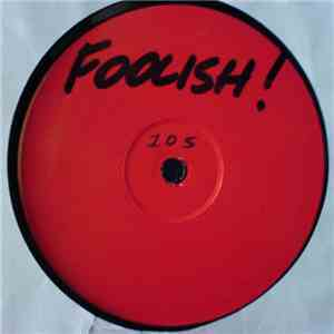 Ashanti - Foolish (Remixes) download flac