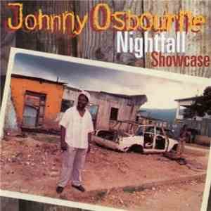 Johnny Osbourne - Nightfall Showcase download flac