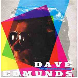 Dave Edmunds - Something About You Baby download flac