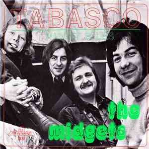 The Midgets - Tabasco download flac