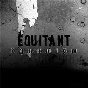 Equitant - Dynamism download flac