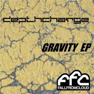Depthcharge - Gravity download flac