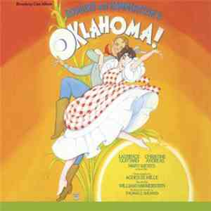 Rodgers & Hammerstein, Laurence Guittard, Christine Andreas, Christine Ebersole - Oklahoma! download flac