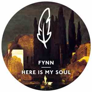 Fynn - Here Is My Soul download flac