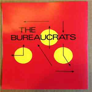 The Bureaucrats - Feel The Pain download flac