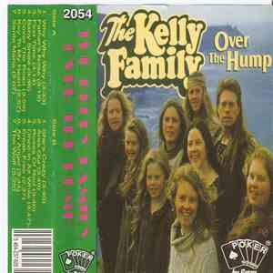 The Kelly Family - Over The Hump download flac