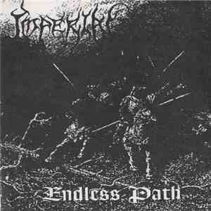 Imperial  - Endless Path download flac