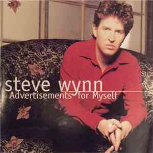 Steve Wynn - Advertisements For Myself download flac