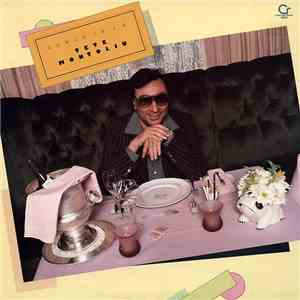 Tete Montoliu - Lunch In L.A. download flac