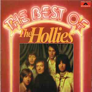 The Hollies - The Best Of The Hollies download flac