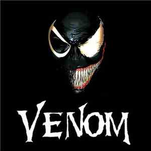 Venom  - Venom EP download flac