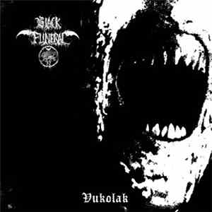 Black Funeral - Vukolak download flac