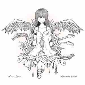 Marmalade butcher - Nullum Sonum download flac