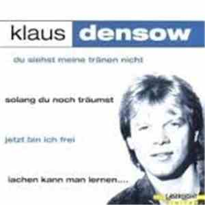 Klaus Densow - Klaus Densow download flac