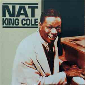 Nat King Cole - Nat King Cole download flac