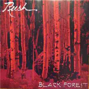 Rush - Black Forest download flac