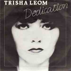 Trisha Leom - Dedication download flac