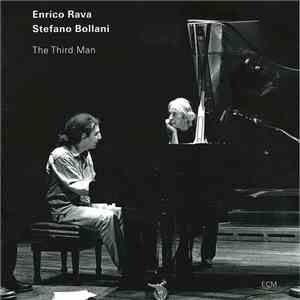 Enrico Rava / Stefano Bollani - The Third Man download flac