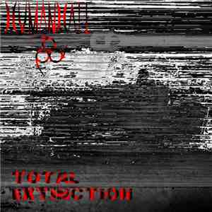 HumanHate666 - Total Extinction download flac